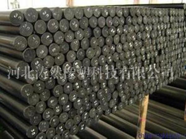 超高分子量聚乙烯棒