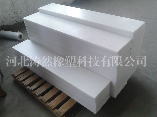 聚四氟乙烯板